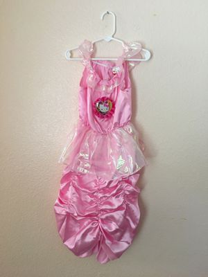 Costume Hello Kitty Princess for Sale in Dade City, FL