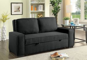 Futon sofa for Sale in Las Vegas, NV