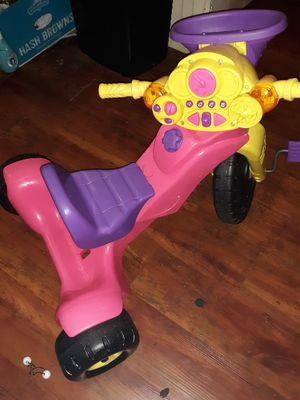 Little girls bike for Sale in St. Louis, MO