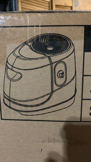 Humidifier for Sale in Bridgeview, IL