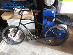 Bike: Electra, Beach Cruiser for Sale in Fresno, CA