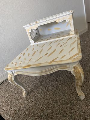 Antique Table for Sale in Orlando, FL