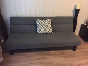 Twin sofa bed for Sale in Kissimmee, FL