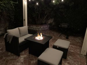 Outdoor patio furniture for Sale in Torrance, CA