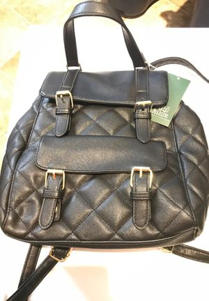 Backpack / Purse for Sale in San Francisco, CA