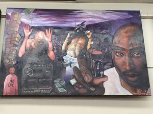 Art for Sale in Manassas, VA