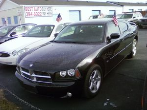 2010 Dodge Charger for Sale in La Vergne, TN