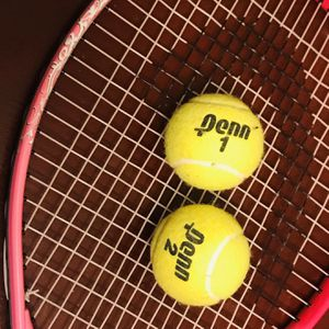 Tennis Rackets HEAD for Sale in Beaverton, OR