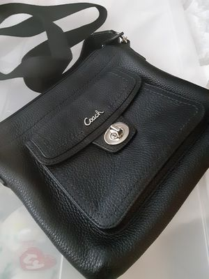 Brand New Coach bag for Sale in Sunnyvale, CA