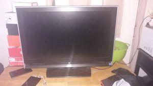 TV de 35 inch for Sale in Stockton, CA