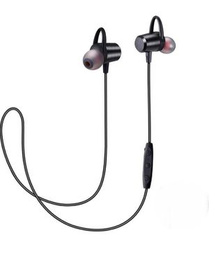 Brand new Bluetooth wireless Headphones Earbuds with Sweatproof for Sale in Nashville, TN