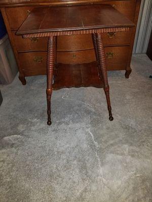 Antique furniture for Sale in Sterling, VA