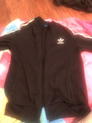 Adidas jacket for Sale in Nashville, TN