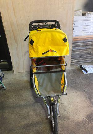 Jogger for Sale in Mukilteo, WA
