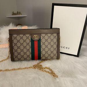Handbag for Sale in Vancouver, WA