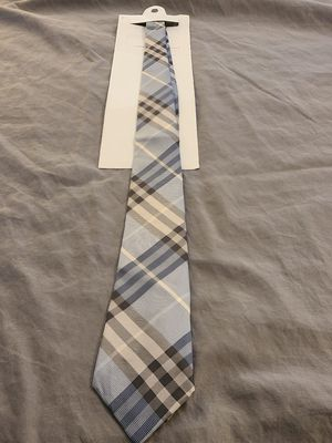 Burberry Tie for Sale in San Jose, CA