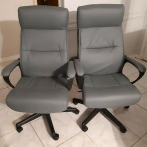 Office Chairs for Sale in Fort Pierce, FL