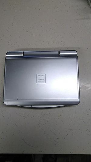 DVD PLAYER for Sale in Chandler, AZ