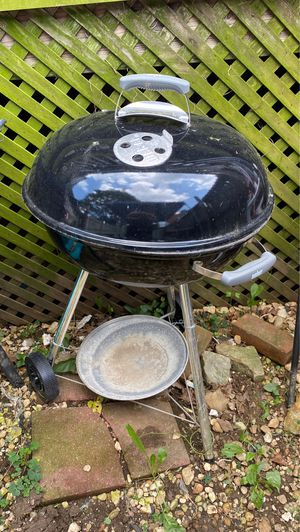 Grill for Sale in Lebanon, PA