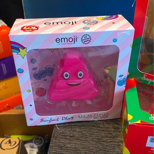 Emoji Perfume for Sale in Winter Haven, FL
