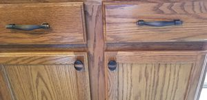 Drawer handles & knobs for Sale in Mesa, AZ