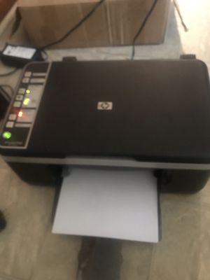 Hp printer for Sale in Nashville, TN