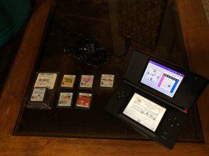 Nintendo DS for Sale in Montgomery, AL