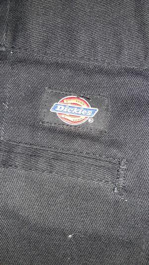 Dickies men's pants for Sale in Long Beach, CA