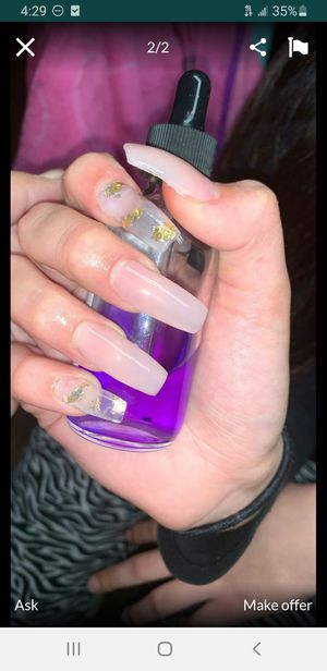 Nails for Sale in Atascocita, TX
