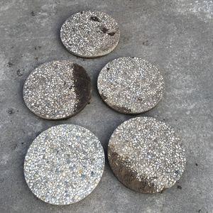 Stone decor $60 for Sale in Jenks, OK
