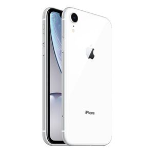 iPhone XR for Sale in Oklahoma City, OK