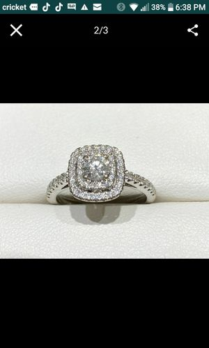 Engagement Ring for Sale in Newport News, VA