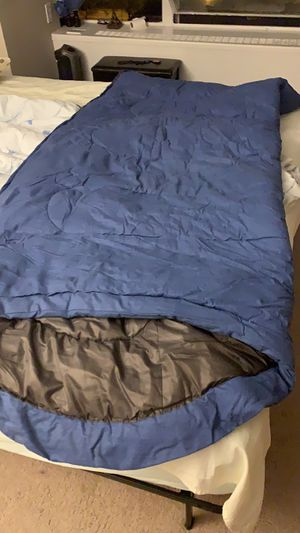 sleep bag for Sale in Chicago, IL