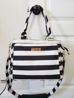Jujube diaper bag for Sale in Riverview, FL