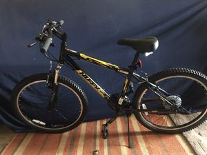 """New without tag mountain bike 24"""" for Sale in Gaithersburg, MD"""