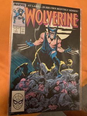 Comic book for Sale in Lakeland, FL