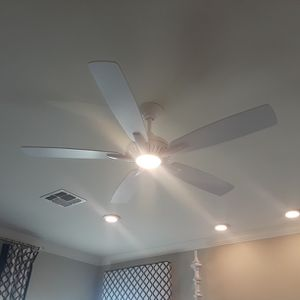 Minka Air Fan for Sale in Goodyear, AZ