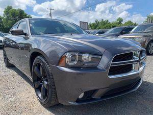 2014 Dodge Charger for Sale in Bealeton, VA