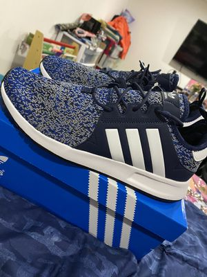 Adidas Men 9.5 for Sale in Clifton Heights, PA