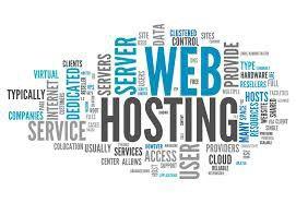 web hosting for Sale in Deerfield Beach, FL