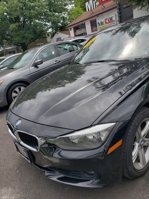 2012 BMW 328 for Sale in Gaithersburg, MD
