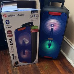Home Stereo Extra Bass for Sale in Philadelphia,  PA