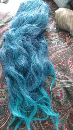 Brand new wig for Sale in Neffsville, PA