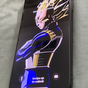 iPhone XS Max AT&T And Cricket Only for Sale in Los Angeles, CA