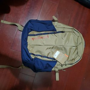 Backpack Patagonia for Sale in Redwood City, CA