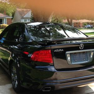 all you need is this Acura TL 2007 for Sale in Los Angeles, CA