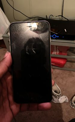 iPhone 6 Plus for parts for Sale in Powhatan,  VA