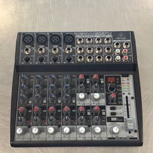Mixer for Sale in Aurora, CO