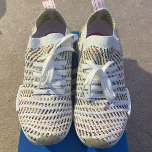 Adidas Boost NMD for Sale in Atlanta, GA