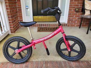 """Go Glider 15"""" Balance Kids Bike for Sale in Duluth, GA"""
